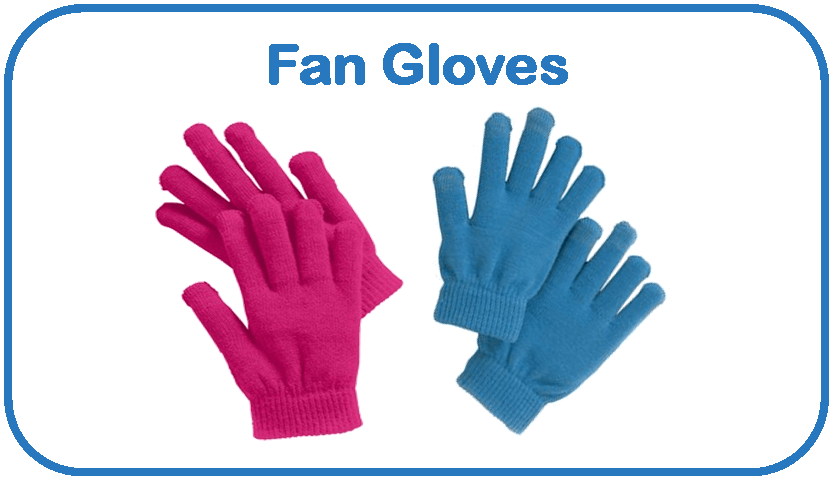 fan_gloves