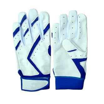 Baseball Batting Gloves