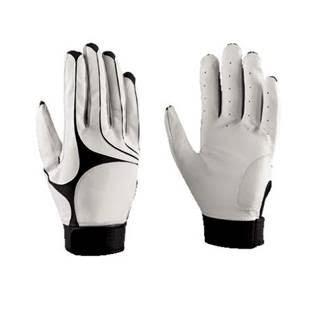 Baseball Batting Gloves