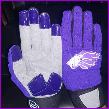 LINEMAN GLOVES I