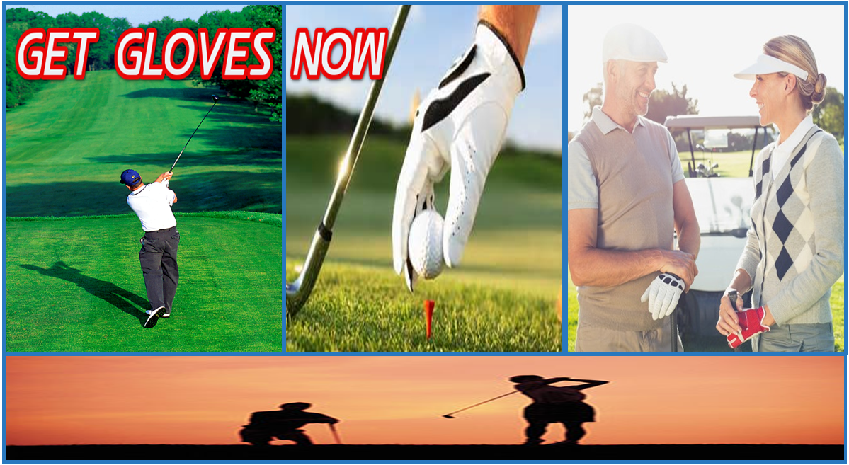 GGN GOLF GLOVE PAGE PIC