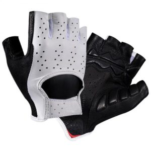 CYCLING GLOVE 1