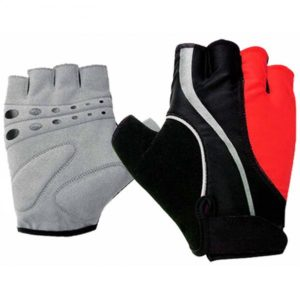 CYCLING GLOVE 2
