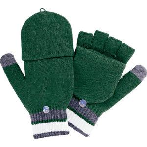 Fan Gloves