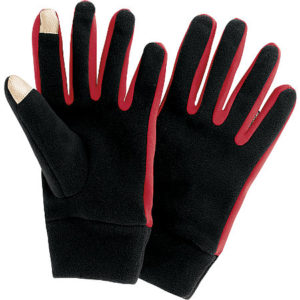 Fan Gloves